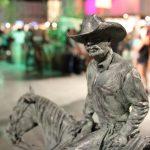 Art de Cowboy