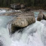 Pont naturel