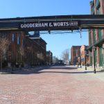 Gooderham & Worts