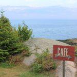 Café du coin