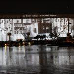 Moulin à Images