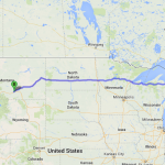 2.300 kms ça use ça use